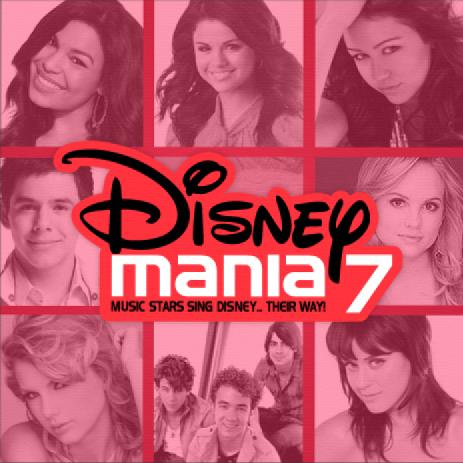 Disneymania 6 album cover images amp pictures becuo