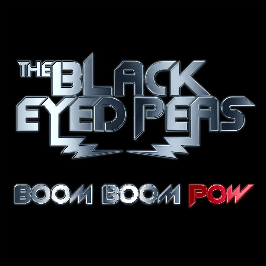 artistic critique cover the black eyed peas the end era