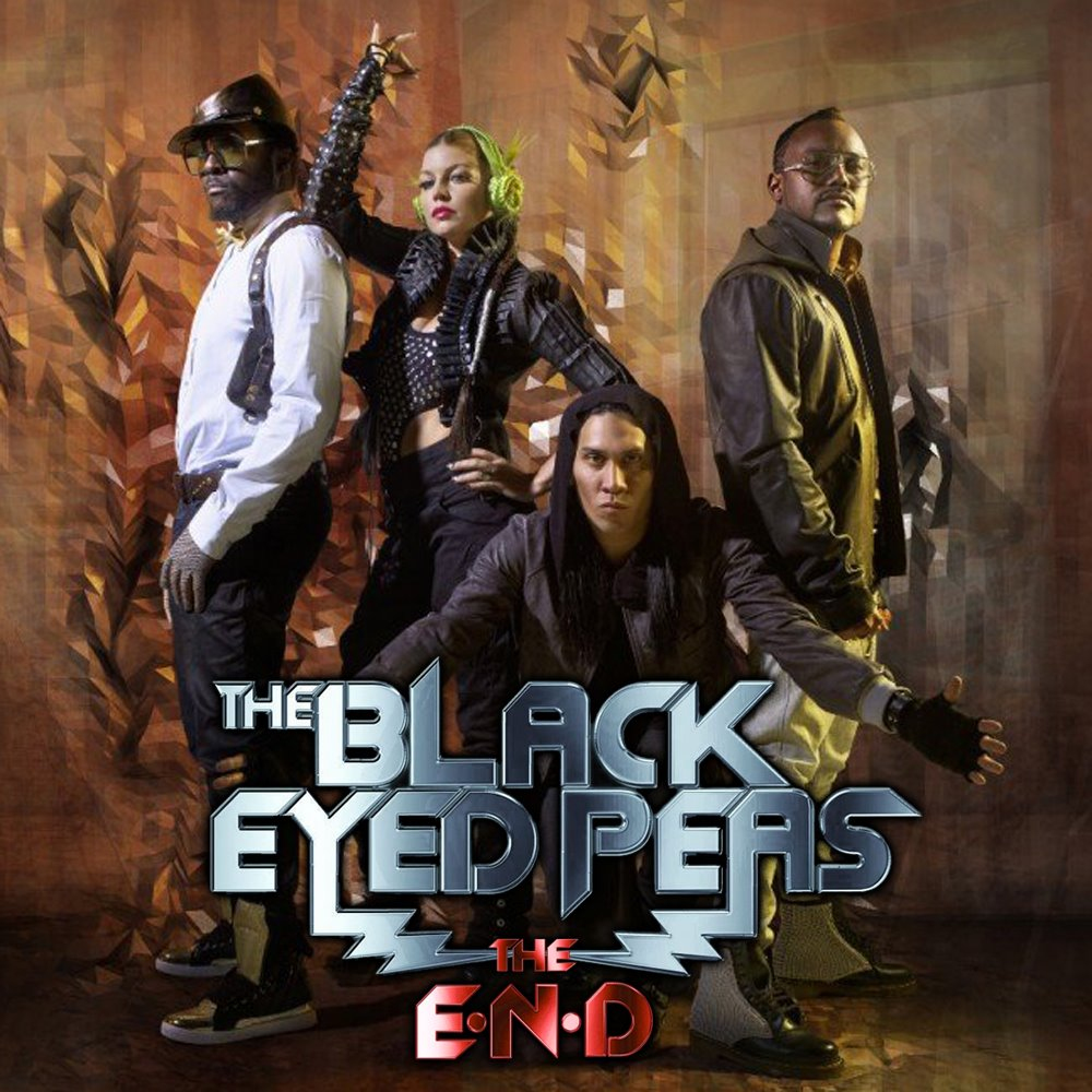 [Black+Eyed+Peas+-+The+E.N.D.+(Official+Album+Cover???).png]