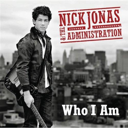 http://2.bp.blogspot.com/_yHFrOtUsKOo/SwJC-aD0lhI/AAAAAAAAIyc/iiWUr8papTs/s1600/Nick+Jonas+&+Administration+-+Who+I+Am+(Official+Single+Cover)+Thanx+to+Diego.jpg