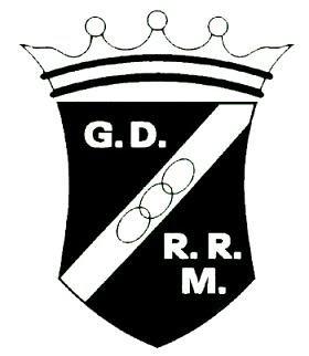 Grupo Desportivo Rio de Mouro, Rinchoa e Mercês