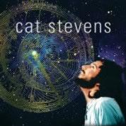 [cat+ste.aigo]