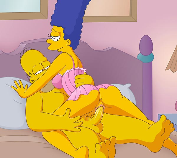 Of Course The Tv Show Never Shows Eactly What Snuggles Entails But