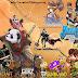 Game Online Terbaru  2013