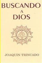 BUSCANDO A DIOS Y ASIENTO DEL DIOS AMOR