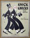 Knick Knocks