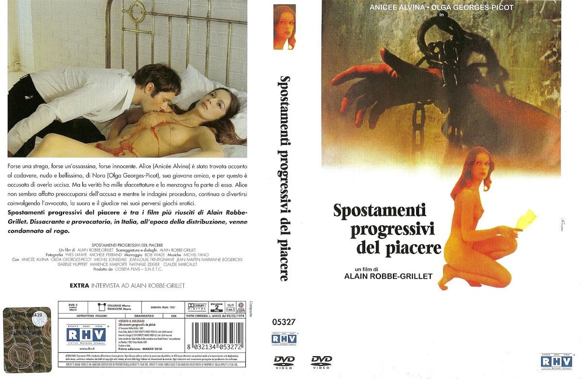 http://2.bp.blogspot.com/_yHtwxx7qGTQ/S9tEi1vJlgI/AAAAAAAAAKI/AMaHj4ZEOck/s1200/cover_300dpi.jpg