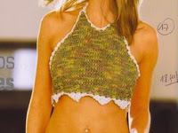bayan örgü | etek | knitting child | knitting örgü | yazlık bluz