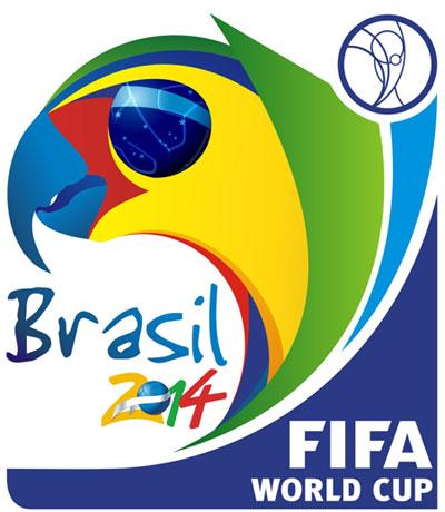 baixar capa Tabela Copa do Mundo 2014 para IMPRIMIR