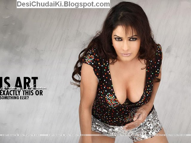 image search ladki ki hindi urdu pehli bur choot choti lund se chudai