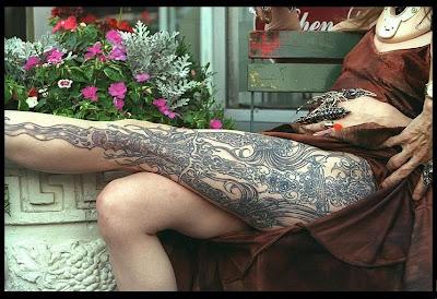 leg-tattoo-1291e