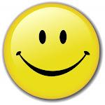 senyum selaloo