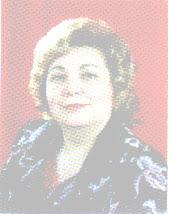 Lucy Gladys