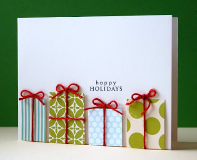 wrapped-gifts-card