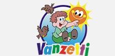 Vanzetti aqui você encontra produtos adaptados para suas necessidades.