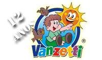 Vanzetti a 12 anos trabalhando pra você