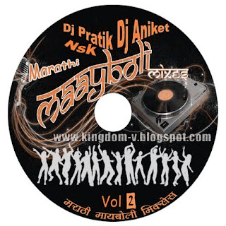 Swapnil Bandodkar on Amazon Music