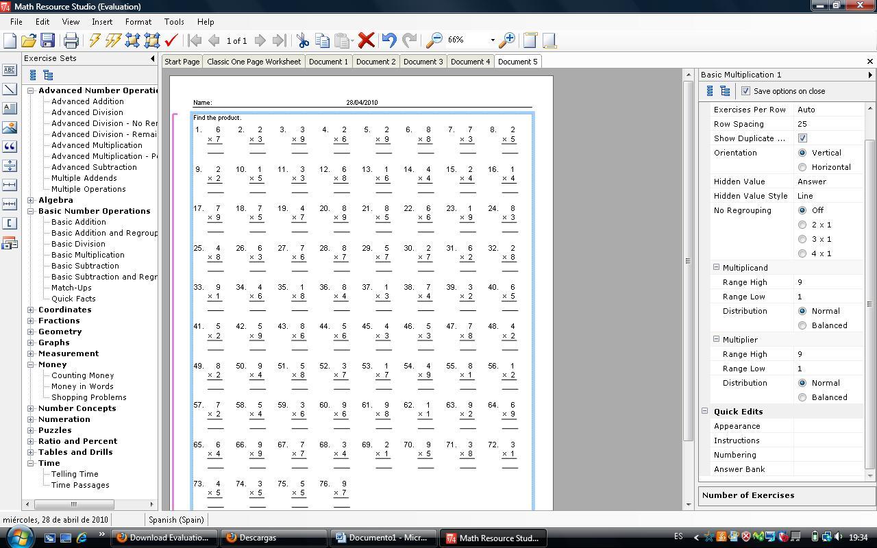 pantallazo+math.jpg