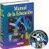 MANUAL DE EDUCACION- OCEANO :: Librosteca.com ::