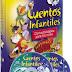 CUENTOS INFANTILES- OCEANO :: Librosteca.com ::