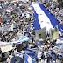 Honduras: no descartan adelantar elecciones