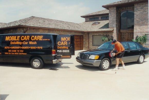 mobile car guys mobile detail car detailing auto detailing detailing of any vehicle mobile. Black Bedroom Furniture Sets. Home Design Ideas