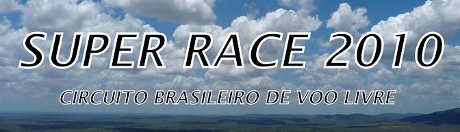 Super Race 2010