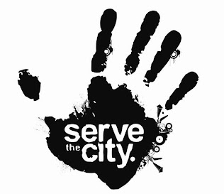 Serve the City International