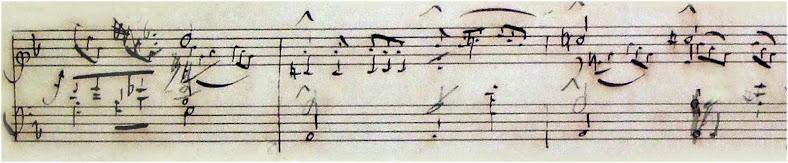 Viva Voce música clásica