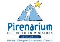 PIRENARIUM