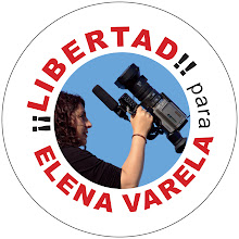 ELENA VARELA