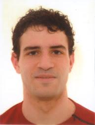 Fernando González de Zarate