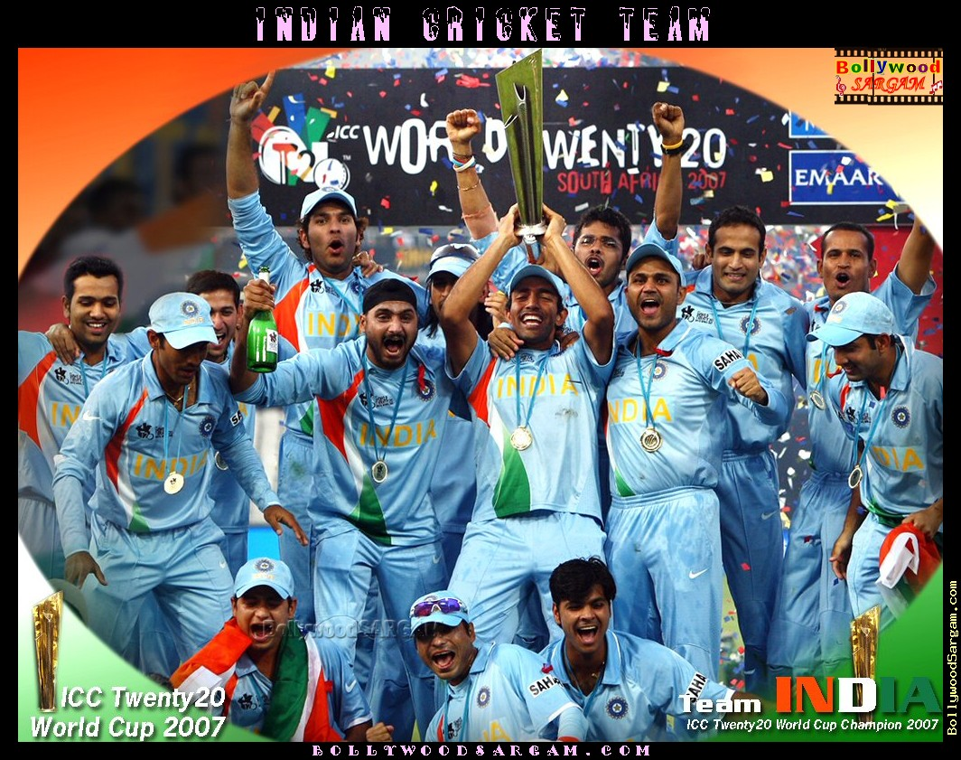 Search result for india cricket team players
