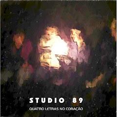 CD 4 LETRAS NO CORAÇÃO
