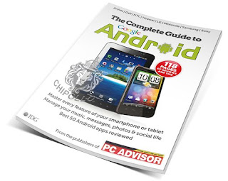 2011 01 12 190955 The Complete Guide to Google Android 2010