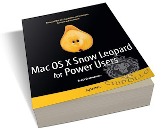 2010 10 30 113745 2 books for Mac OS X Snow Leopard Users