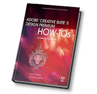 2011 01 27 171205 Adobe Creative Suite 5 Design Premium How Tos