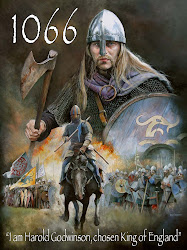 1066 the UK movie
