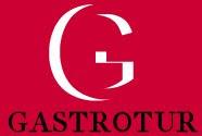 I Feria de Gastronomía y Turismo Gastronómico