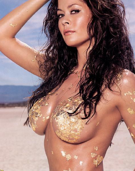 sexy nude amerika latin