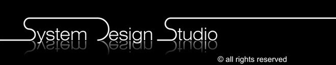 System Design Studio