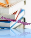 Awesome Blogger