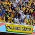 CALA A BOCA GALVÃO!!!