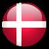 Eurovision Song Contest 2010 - Danmark