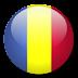 Lyssna på Rumäniens finalister