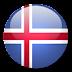 Island väljer den 12 februari