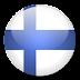 Finland - delfinal II