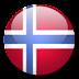Norge - delfinal II i Florø