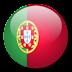Portugals onlineomröstning avslutad