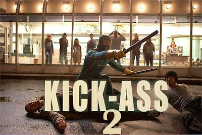 [MU]Kick-Ass 2[HD]